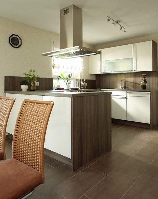 100 besten wohnideen k che und esszimmer bilder auf. Black Bedroom Furniture Sets. Home Design Ideas