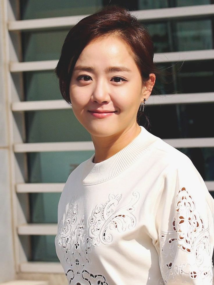 The 25 Best Moon Geun Young Ideas On Pinterest Mori Style Park Shin Hye Heirs And Park Shin