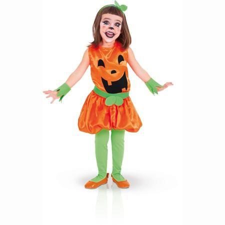 Маскарадный костюм тыквы  — 1079.2р. --------------------------- Маскарадный костюм тыквы с короткими рукавами, головным убором и манжетами из войлока. Все для незабываемого Хэллоуина. 100% полиэстера. S : соответствует размеру для 3-4 лет. M: соответствует размеру для 5-6 лет. L : соответствует размеру для 7-8 лет