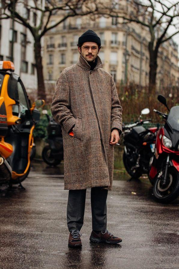 Men Street Fashion 2015: Best 25+ Men Street Styles Ideas On Pinterest