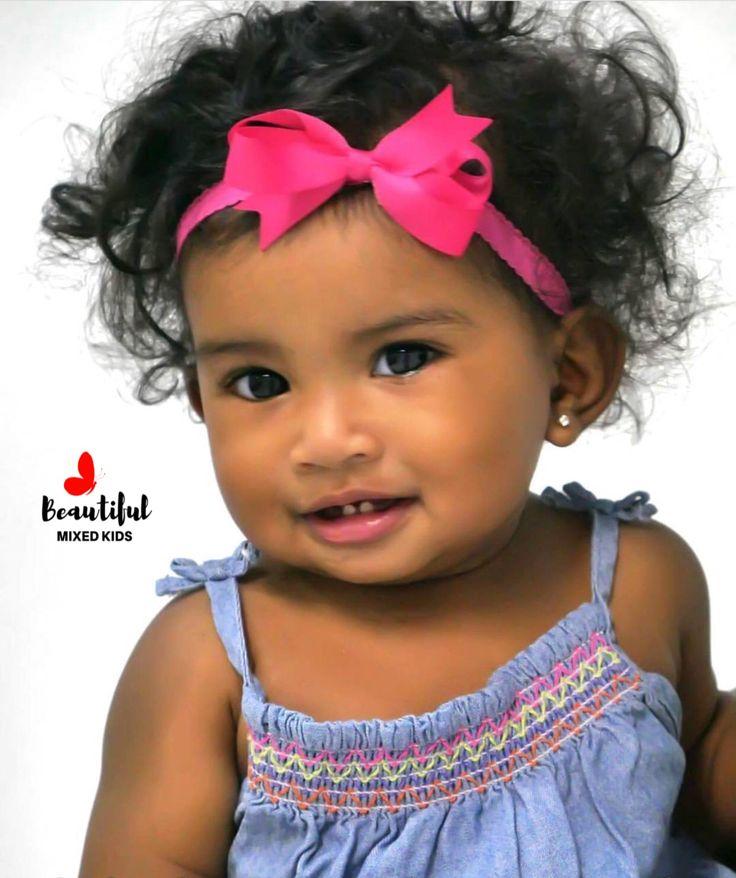 Baby black girl names — img 3