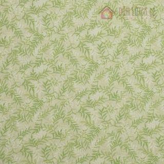 http://cdn.dumlatek.cz/39173-thickbox_default/fusions-collection-garden-leaf.jpg