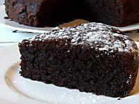 Come preparare la torta margherita, dolce soffice e dalla consistenza leggera per colazione o merenda, ideale da farcire (anche senza glutine)