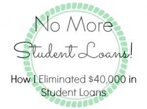 #student #student #loans #loans #fast #fast