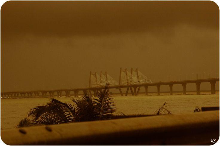 Mumbai always mesmerizes!!!