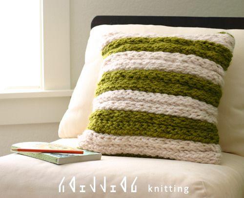 knitting :: http://godgul.com