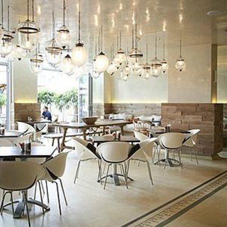 tasha's restaurant designer - Google Search