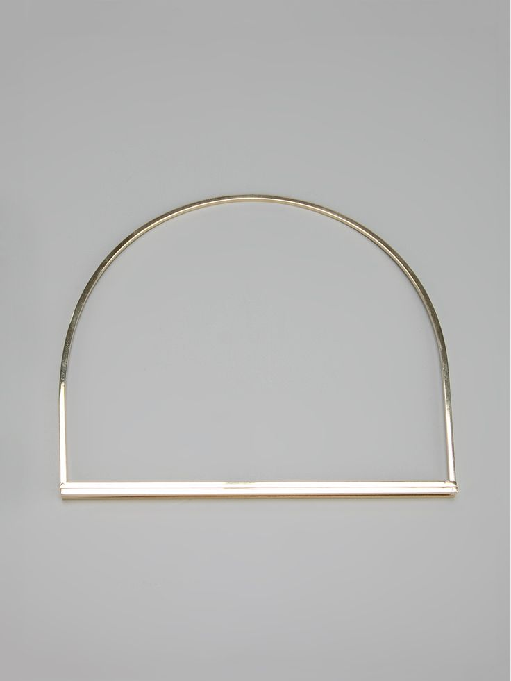 Uncommon Matters Collier Necklace
