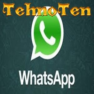 One of the most used applications that revolutionized the world of technology ……