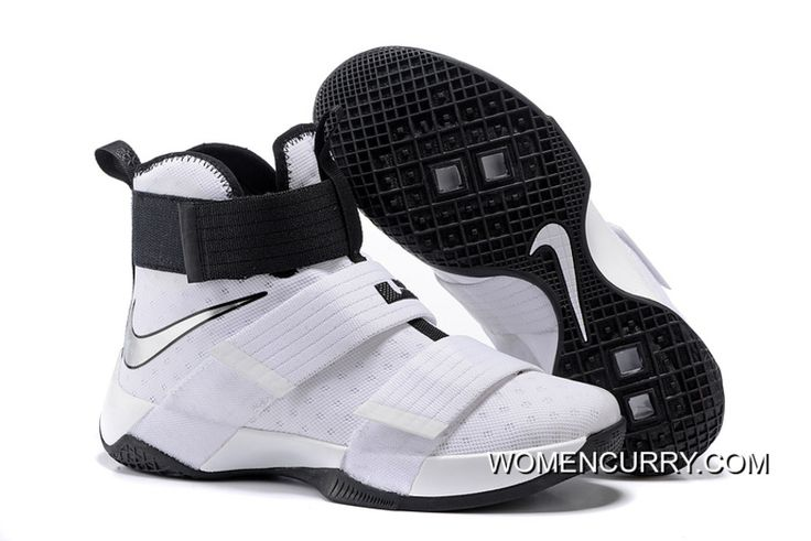 https://www.womencurry.com/nike-zoom-lebron-soldier-10-whiteblack-metallic-silver-top-deals.html NIKE ZOOM LEBRON SOLDIER 10 WHITE-BLACK/METALLIC SILVER TOP DEALS Only $89.16 , Free Shipping!