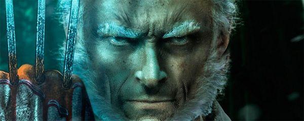 Avance de Logan, la nueva película de Wolverine