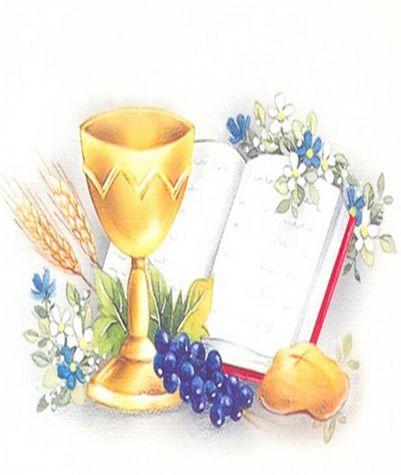 eucaristia primera comunion png - Buscar con Google