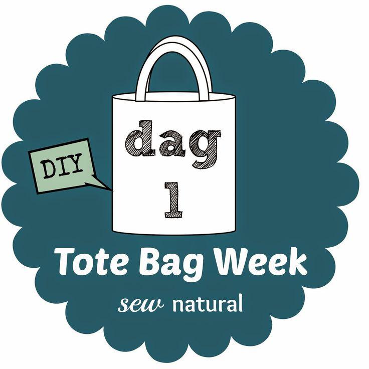 Sew Natural Blog:Dag 1 : Makkelijke (Binnen)Vakjes maken