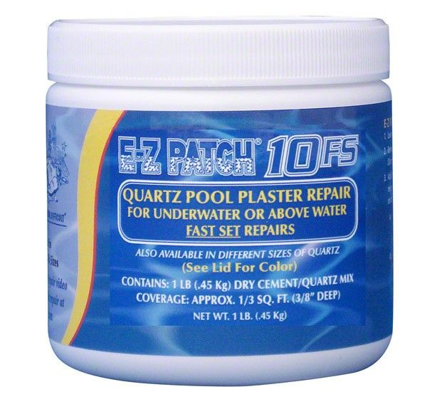 Pool Plaster Patching Compound : The best plaster repair ideas on pinterest