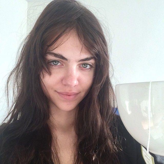 Annie Kreighbaum @annieokay Instagram photos | Websta (Webstagram)