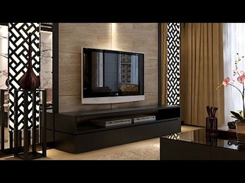 Best 25 lcd panel design ideas on pinterest tv unit - Interior design of living room with lcd tv ...