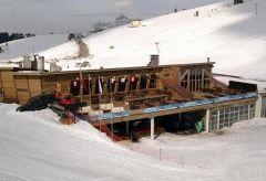 Ağaoğlu My Resort http://www.startatil.com/bursa-uludag-otelleri