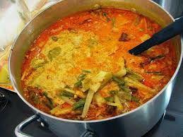 Resep Cara Membuat Sayur Lodeh http://resepjuna.blogspot.com/2015/10/resep-sayur-lodeh-di-masak-sederhana.html sederhana masakan indonesia