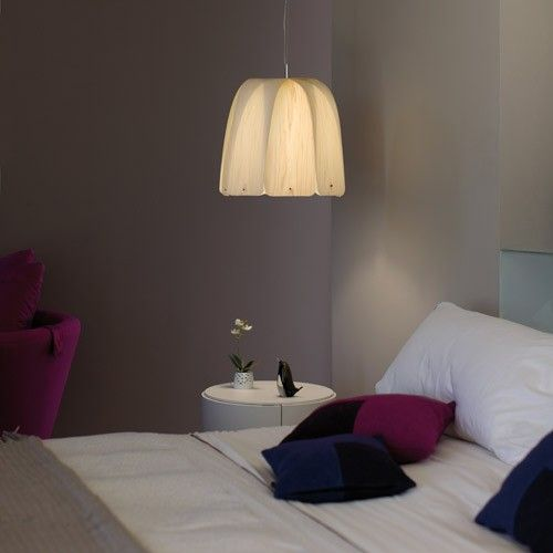 On Trend  Bedside Pendant Lighting. 17 Best images about Perfect Bedroom Lighting on Pinterest