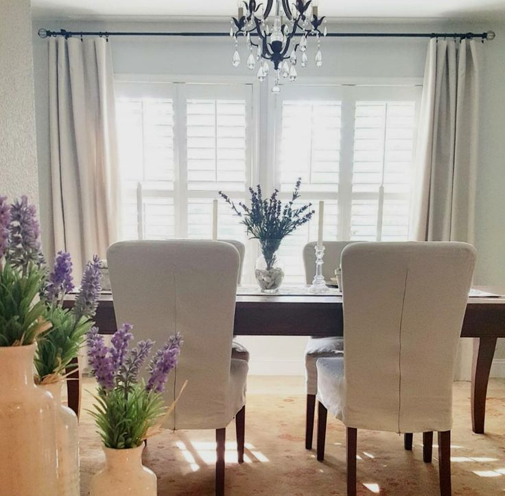 93 Best Decor Windows Window Treatments Doors Images On Pinterest