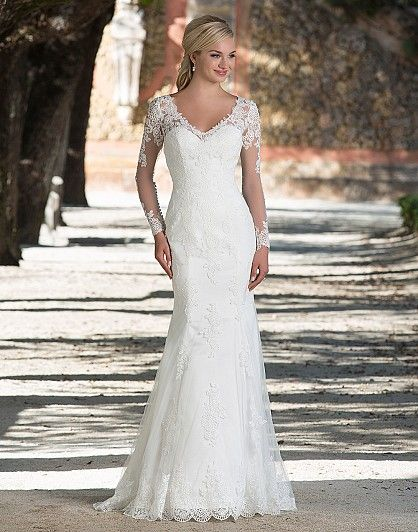 Beau Wedding Dresses, Gowns, Bridesmaid Dresses Ft Worth, Dallas TX