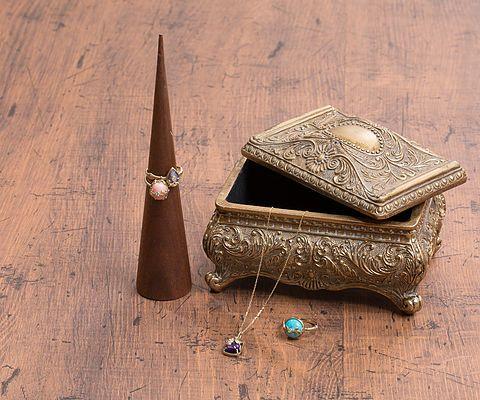 couver tureコレクションのご紹介   代官山のジュエリー・アクセサリー<Shin Jewelry>  
