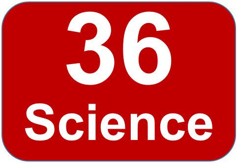 How to Get 36 on ACT Science: 13 Strategies from a Perfect Scorer