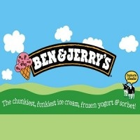Ben and Jerry's: Become a ChunkSpelunker and get free ice cream on your birthday.