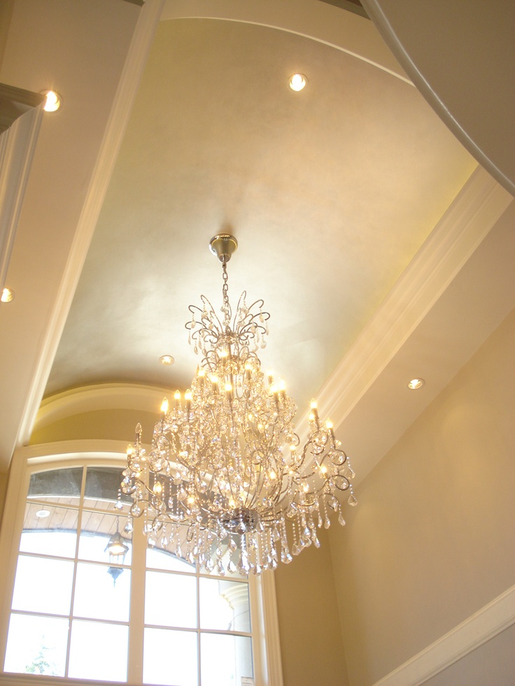 81 Best Barrel Ceiling Images On Pinterest Ceilings Home Ideas And Future House