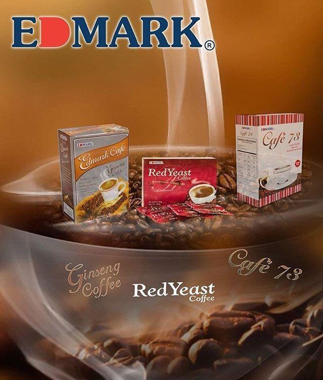مما تتكون قهوة الجينسينج من إدمارك Edmark تتكون قهوة الجينسينج من مواد طبيعية وآمنة تماما حيث أنها تتكون من مزيج طبيعي لأنع Cafe Coffee Popcorn Maker
