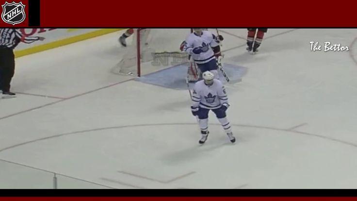 Toronto Maple Leafs vs Anaheim Ducks 2-5 | Recap | March 3, 2017 NHL