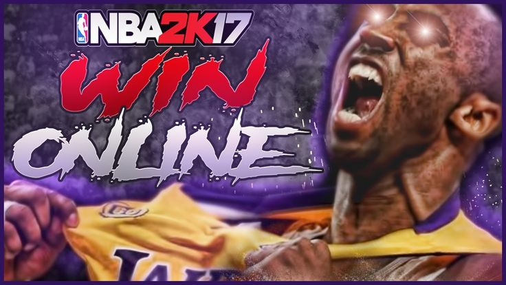 NBA 2K17 Tips: How To Win Online - http://www.sportsgamersonline.com/nba-2k17-tips-how-to-win-online/