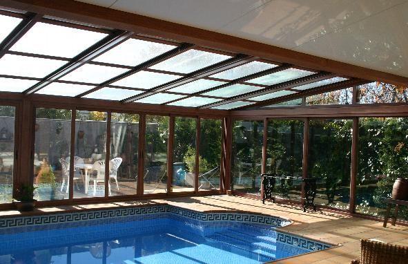 As 25 melhores ideias de piscinas baratas no pinterest for Piscinas baratas madrid