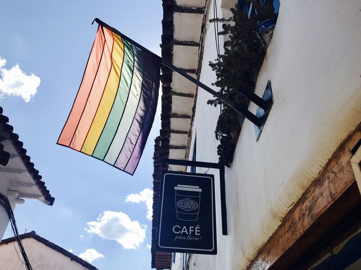 Coffee culture has touched all corners of the globe, and in the past few years Cusco has built a diverse repertoire of cafés that have something to offer beyond just a cup of Joe. Here we share our favorite five with you: 1. La Valeriana: in the historic center. From location to ambiance to …