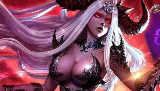 League of Angels  Fire Raiders Update 3.9 Released
