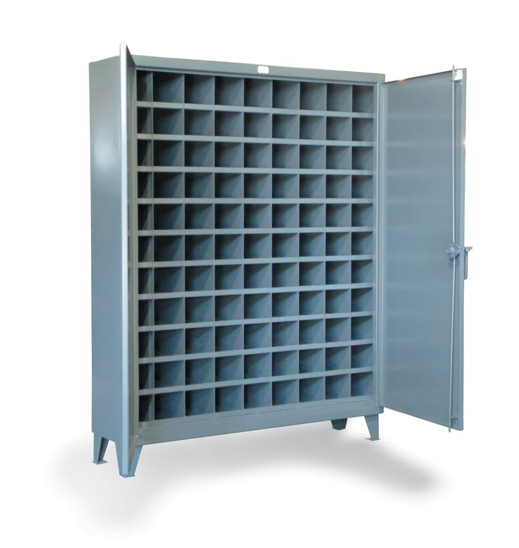shoe cabinet doors hold strong shelves furniture products cabinets and with storage