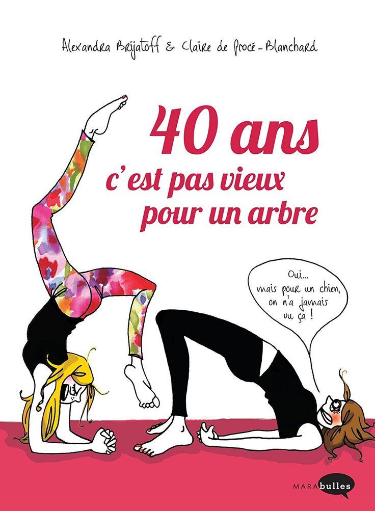 Texte Anniversaire 40 Ans Femme Humour