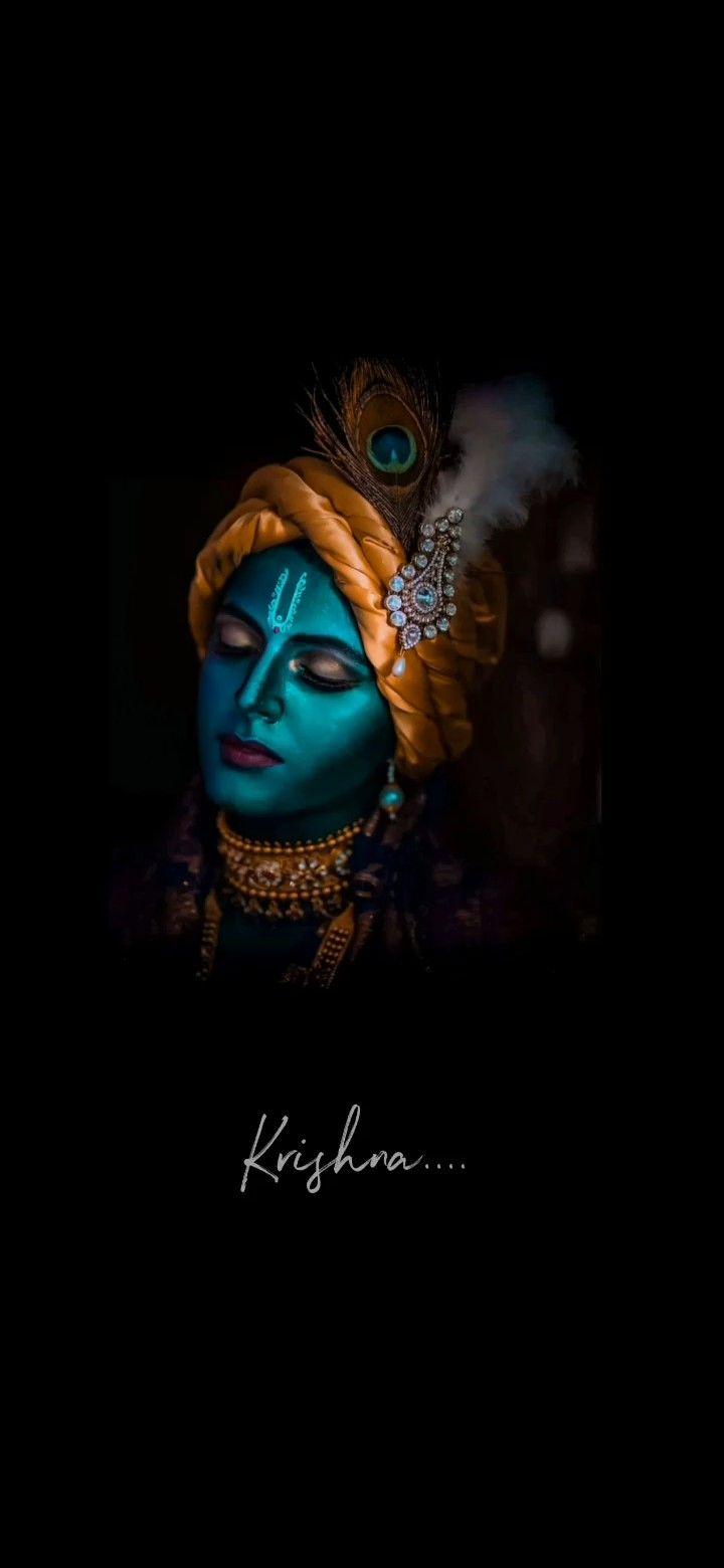 Lord Krishna Black Wallpaper In 2021 Lord Krishna Hd Wallpaper Lord Krishna Lord Krishna Wallpapers