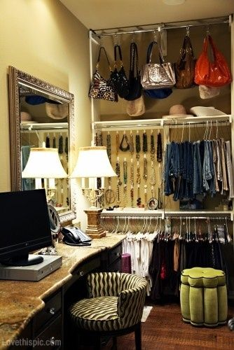 Clothes storage purse bag organize organization organizing organization ideas being organized organization images clothes storage
