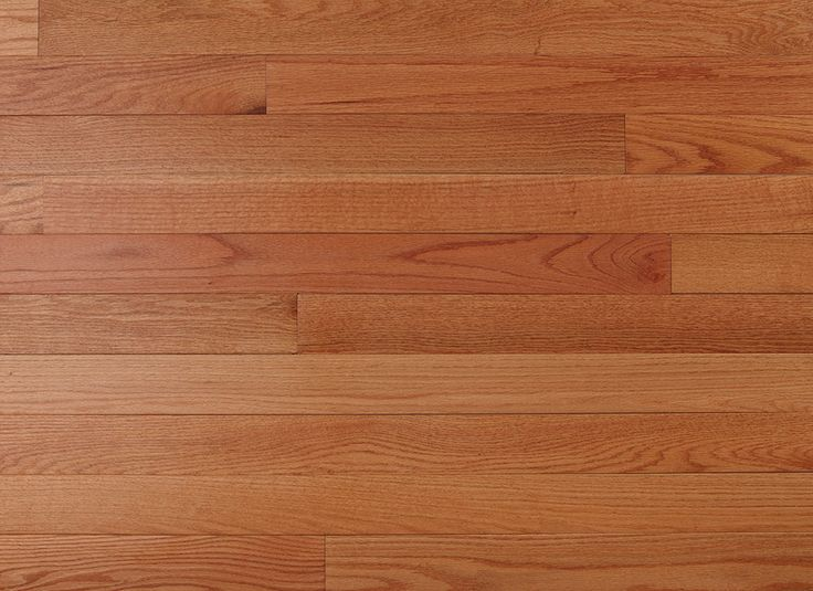 13 best copper hardwood flooring images on pinterest for Light solid wood flooring
