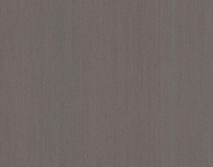 Alpi, Wood Collections, Grey, ALPI Platinum Oak
