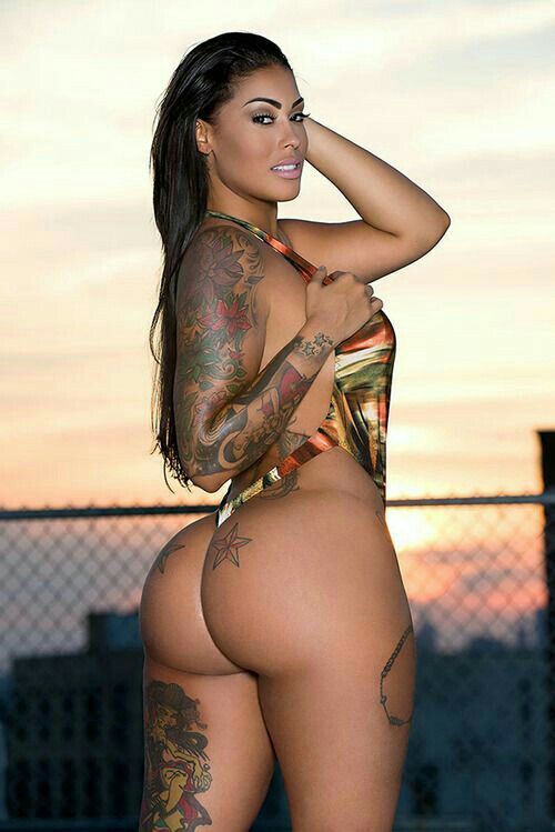 Rican girls puerto cute
