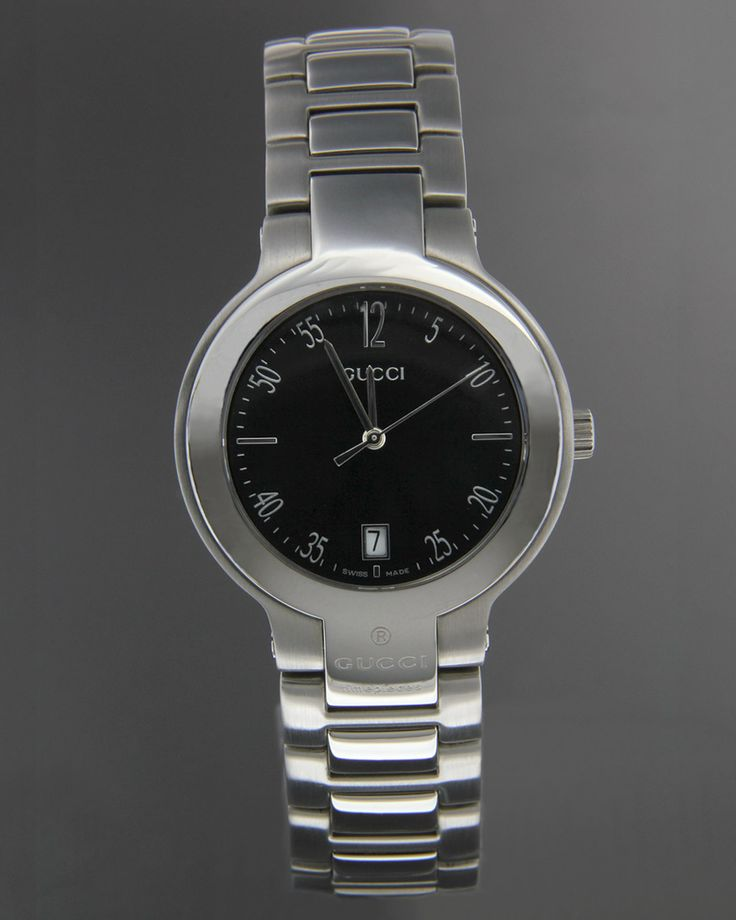 GUCCI Ρολόι 8900-18935