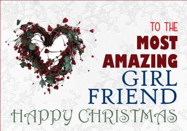 merry-christmas-quotes-girlfriend-merry-christmas-wishes-quotes-for-girlfriend-merry-christmas-messages-for-girlfriend