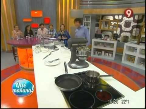 35 mejores im genes sobre ariel rodriguez palacios en for Cocina 9 ariel rodriguez palacios facebook