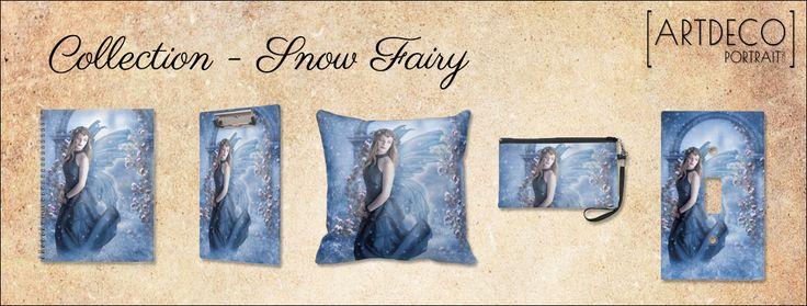 Nouvelle collection disponible dans la boutique ! Snow Fairy    https://www.artdecoportrait.com/nouvelle-collection-disponible-dans-la-boutique-snow-fairy/  #Frozen #Anna #Disney #DisneyPrincess #Princess More Disney Gifts Ideas Here : www.artdecoportrait.com/shop
