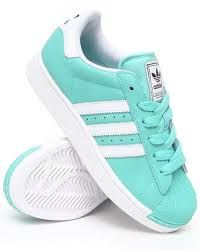adidas shoes for girls superstar