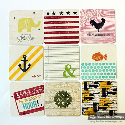 Pinterest the world s catalog of ideas for Drink coaster ideas