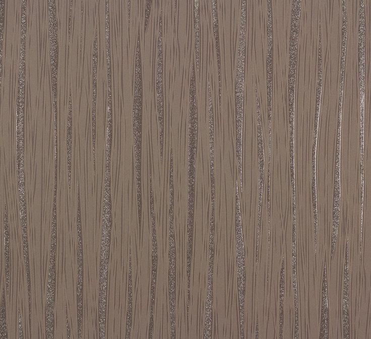1181 best images about texturen on pinterest damasks for Tapete braun glitzer