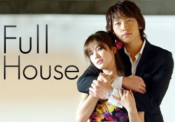 39 best images about fullhouse on pinterest for House music 2004